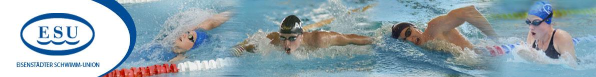 Schwimmen für Kinder und Erwachsene in Eisenstadt,