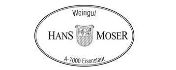 Weingut Hans Moser
